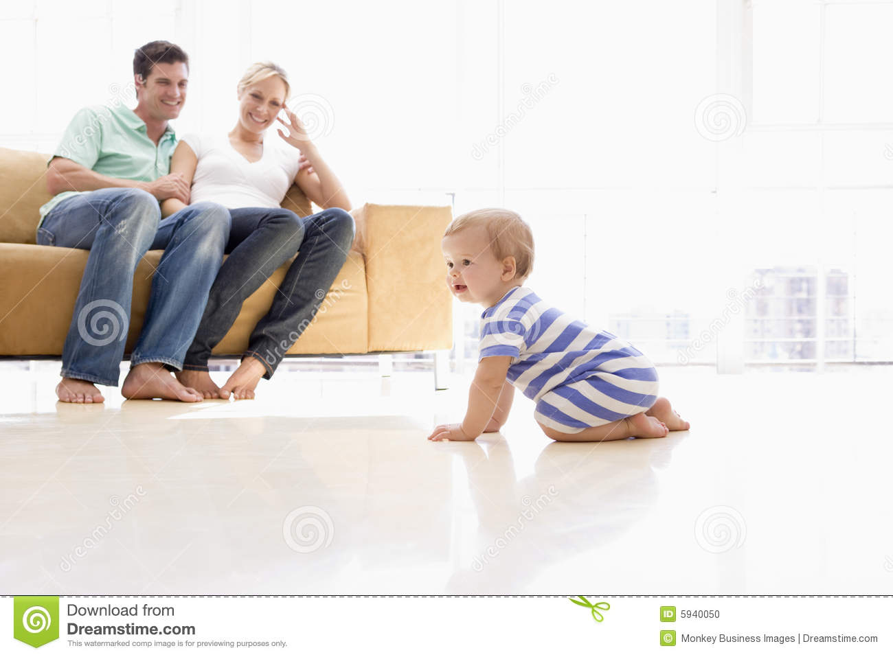 baby living room in living room with baby stock photo image 5940050 10607