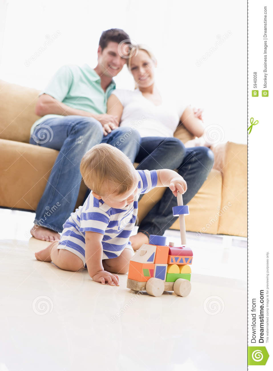 baby living room in living room with baby stock photo image 5940058 10607