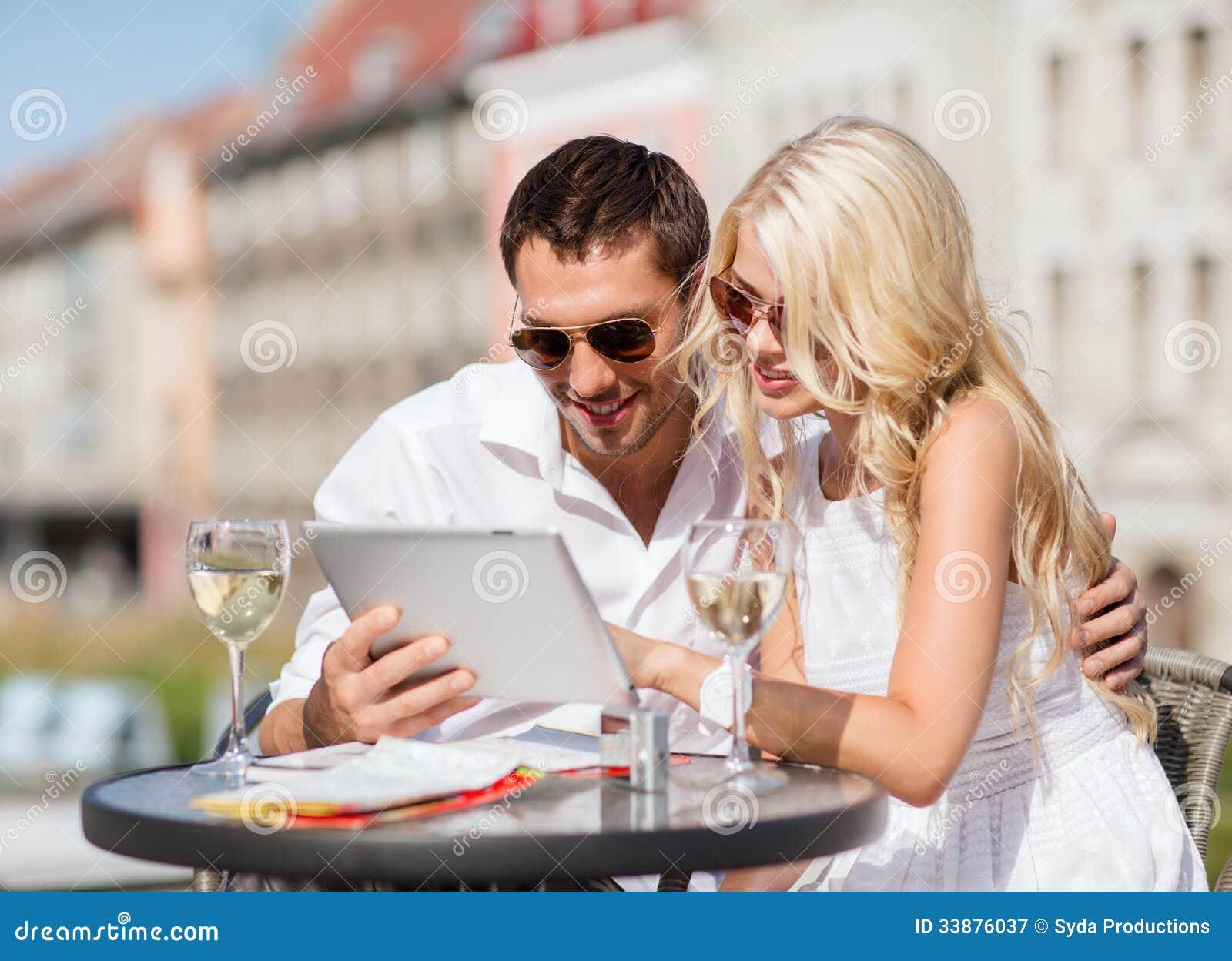 munich dating