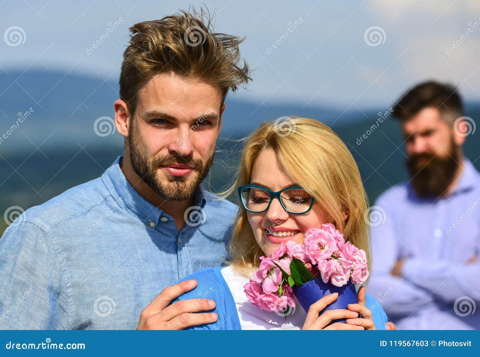 craigslist secure dating verification