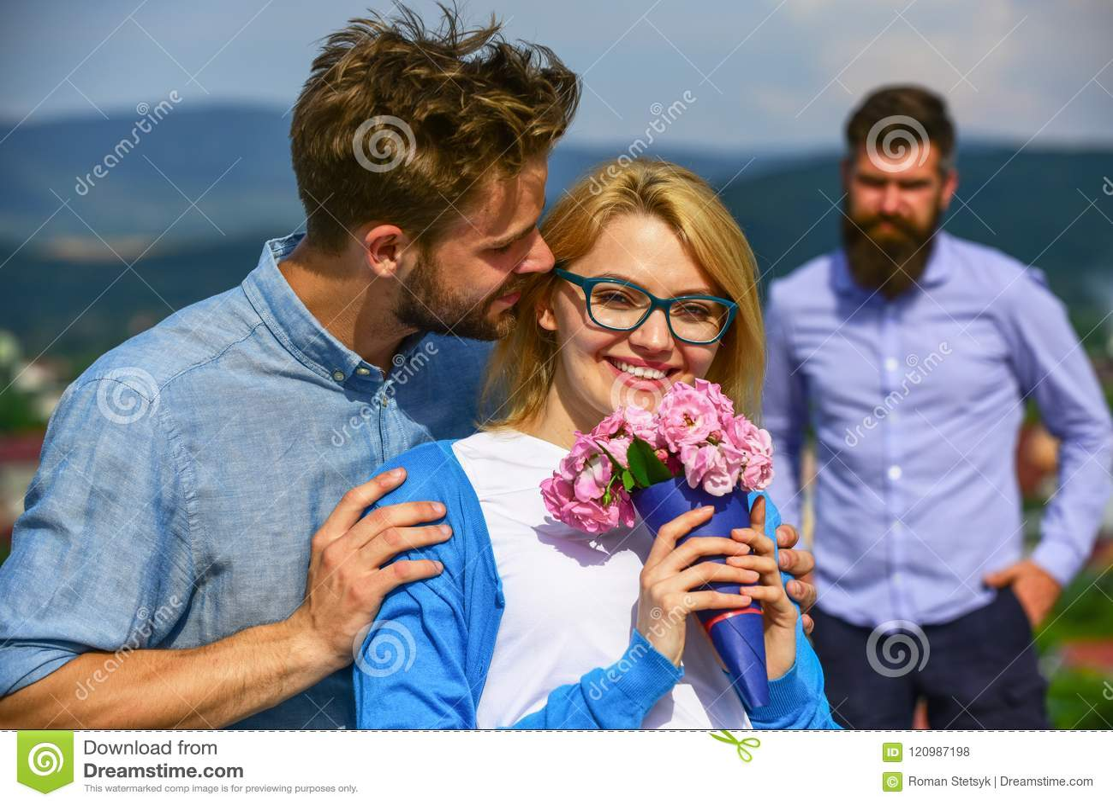 Edinichka online dating