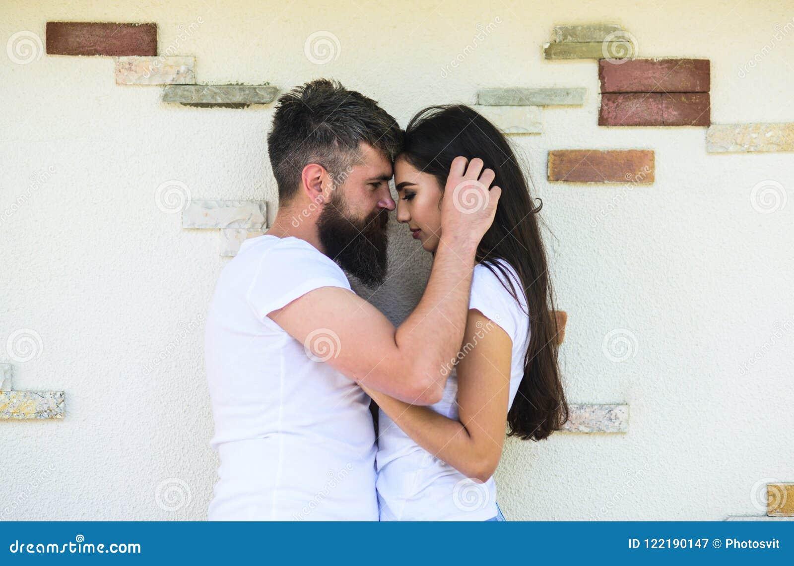 Cuddling dating site