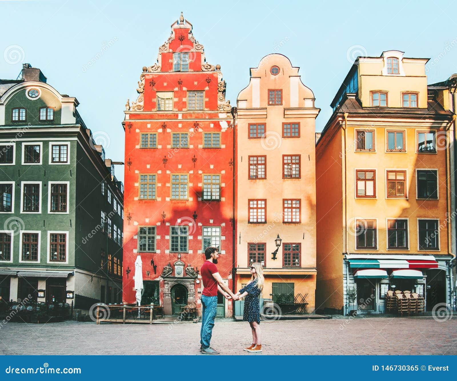 Femei din Suedia - Socializare & matrimoniale