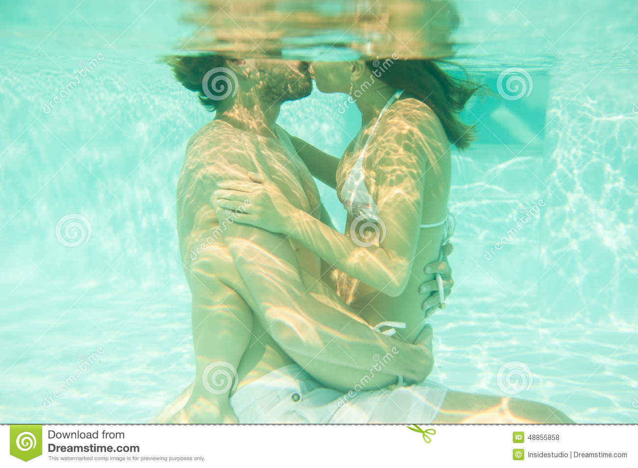 Superior Royalty Free Stock Photo. Download Couple In Love ...