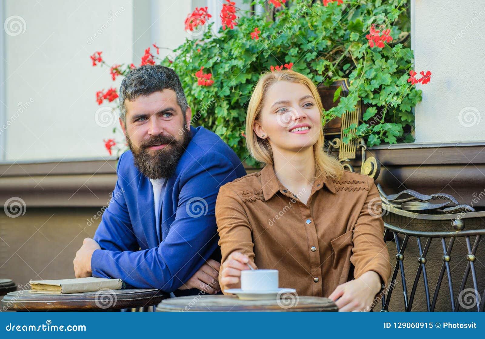Dating kemia merkkejä