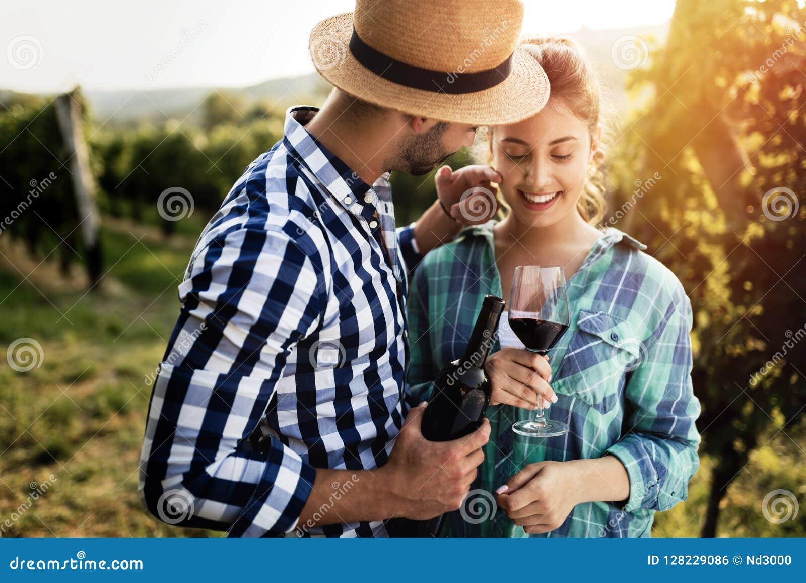 Grapevine dating buddista dating UK