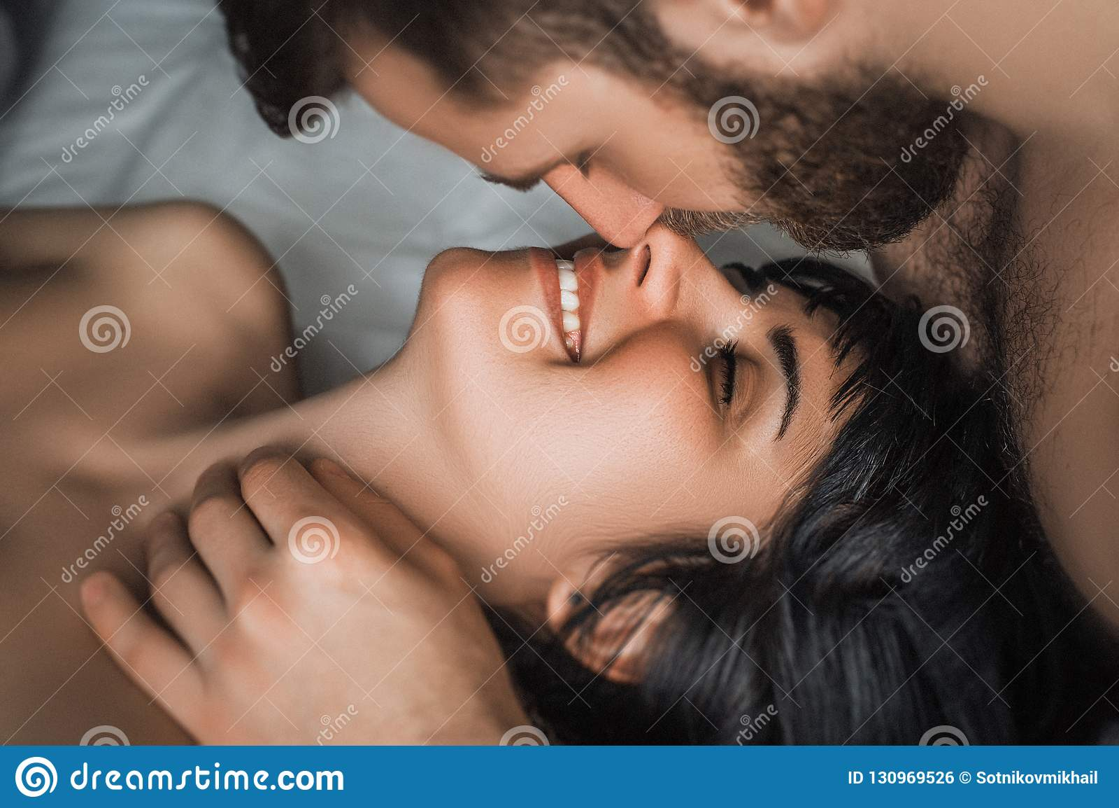 Photos of female erotic zones