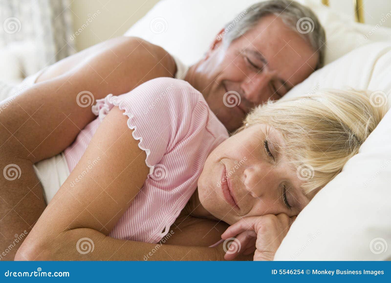 секс за измену мужа жена ему отомстила