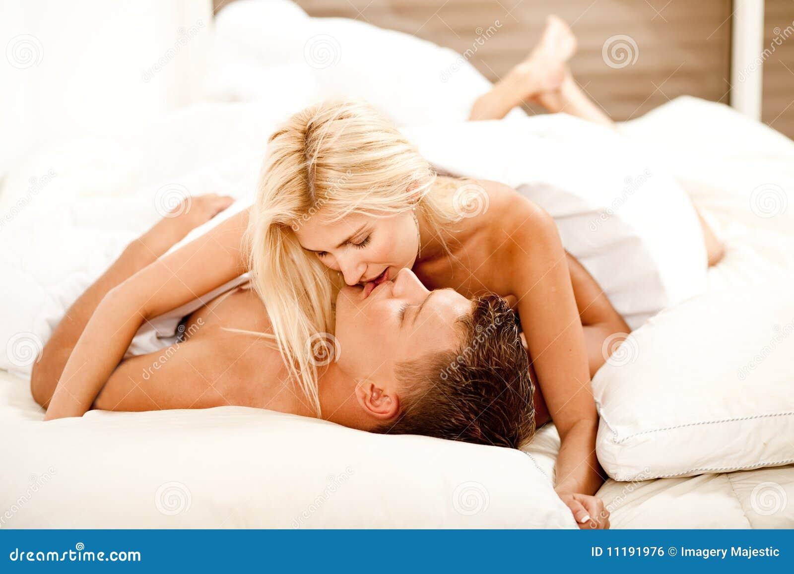 video qwqnc couple make love