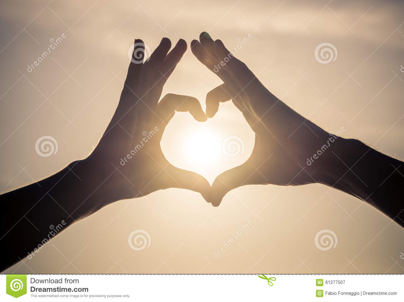 couple-making-love-symbol-sky-silhouette-two-arms-heart-figure-61277507.jpg