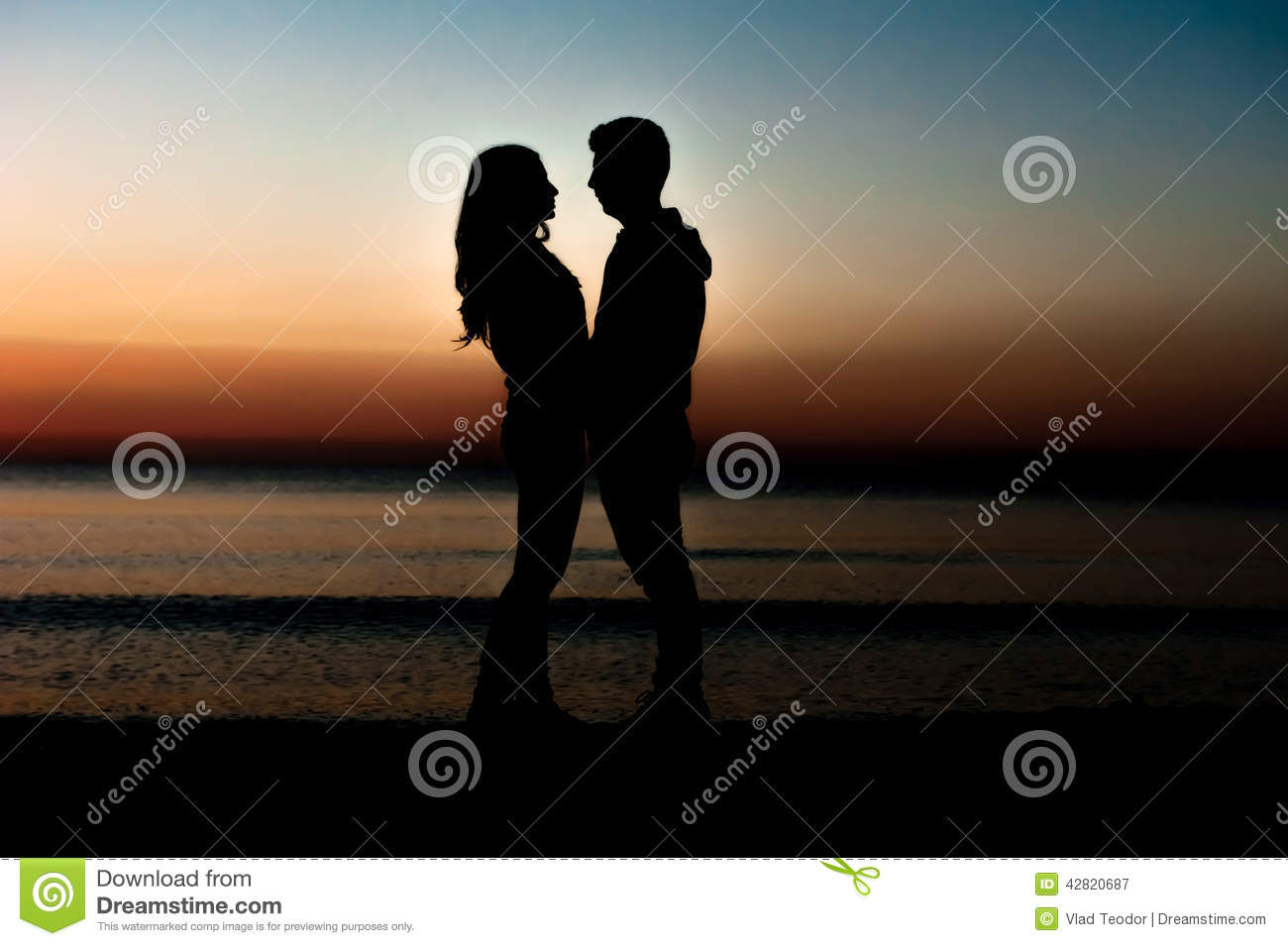 sunrise beach jewish single men Calculations of sunrise and sunset in myrtle beach – south carolina – usa for april 2018 generic astronomy calculator to calculate times for sunrise, sunset, moonrise, moonset for many cities, with daylight saving time and time zones taken in account.