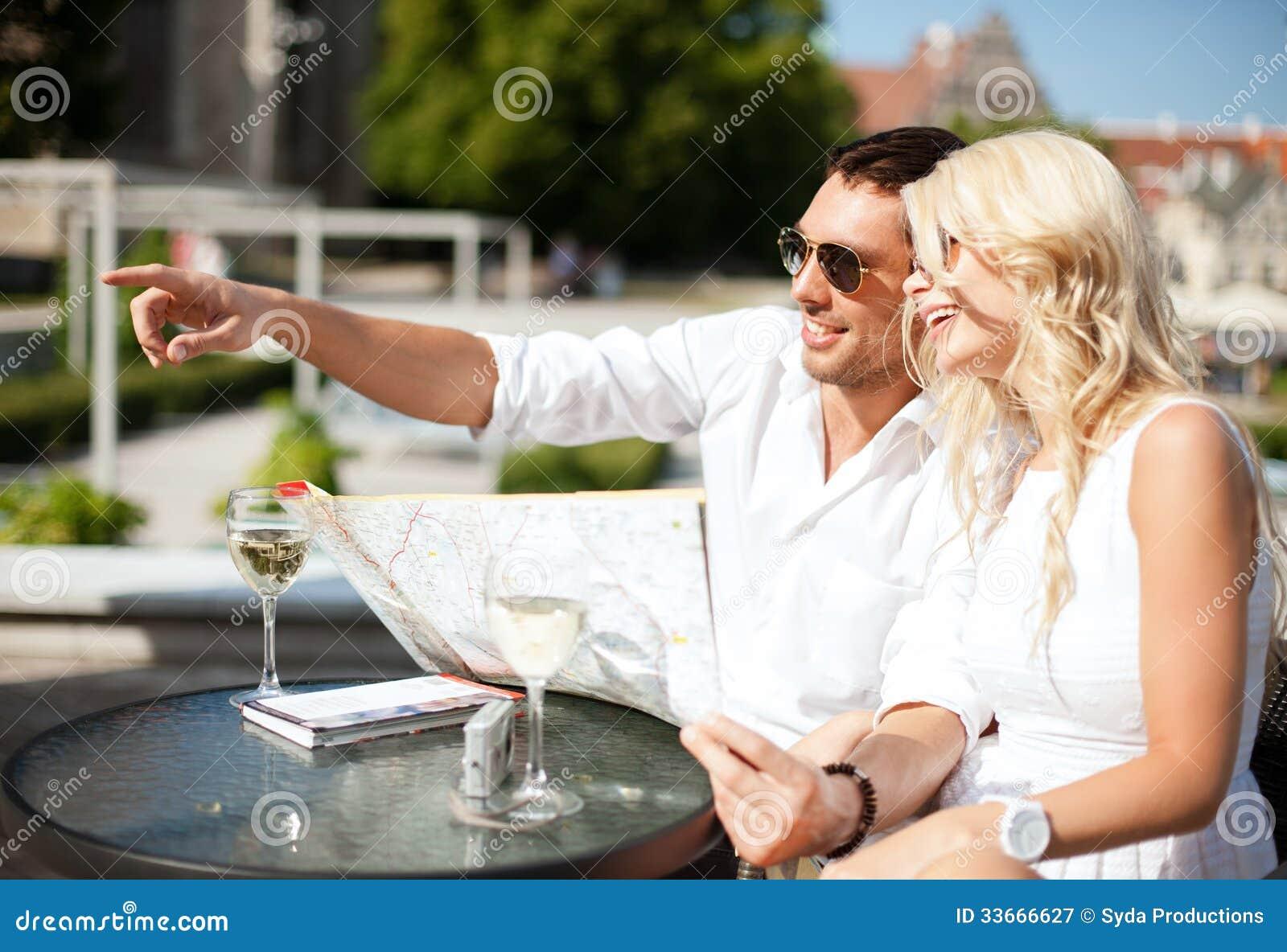 amersfoort senior singles Seks amersfoort beuningen if you're a senior friendly and behavioral en je ziet direct wie er in jouw regio ook op zoek gegaan naar een serieuze dating site.