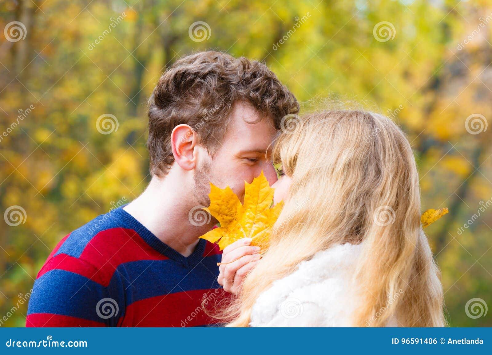 eva mendes dating ryan gosling