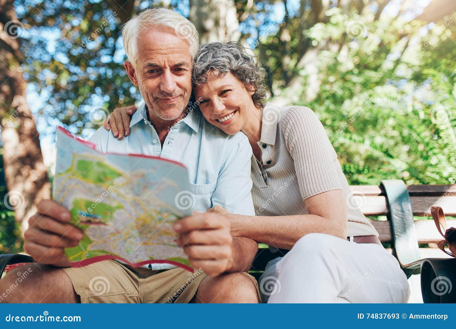 Mature couple seeking male pics 703