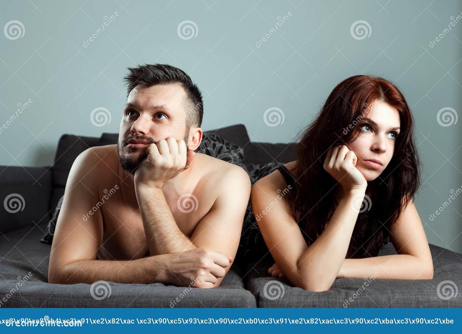 Free porn amateur home