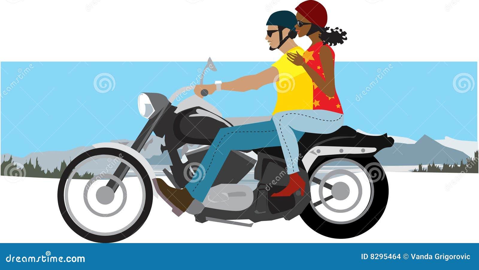 Motorcycle Wedding Invitations was luxury invitations template