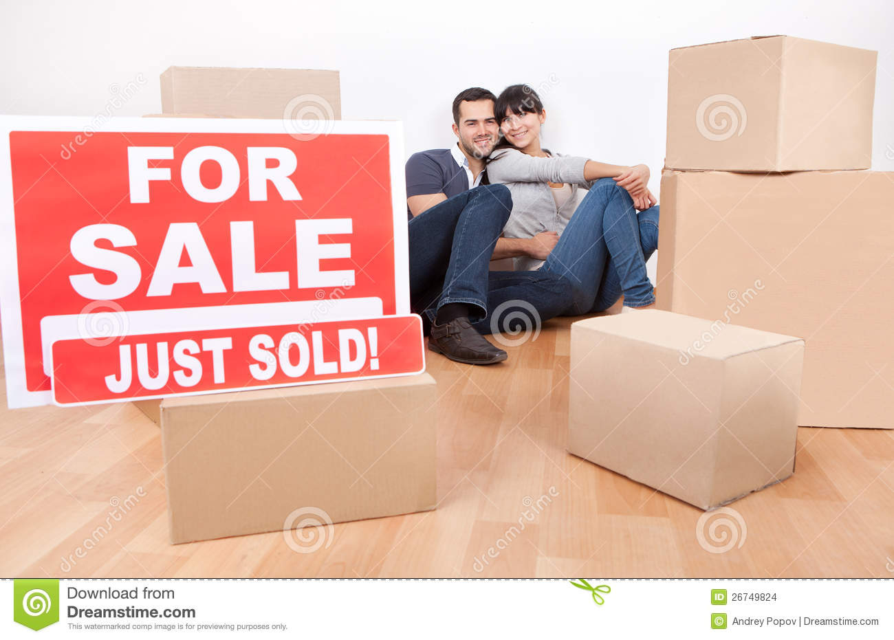 essays about moving to a new house How to cope with depression after a move: rating : 43/5 based on 61 visitor(s) moving to a new country-or even a new state-may leave you feeling alienated a new language, culture, or lifestyle can be difficult to adjust to and cause homesickness.