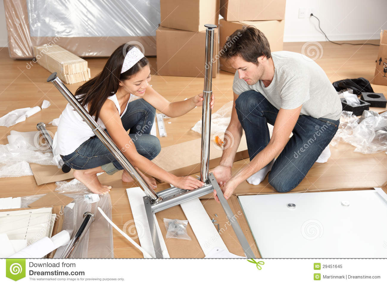 Design Home App How To Move Furniture Couple Moving In Together Assembling Furniture Table