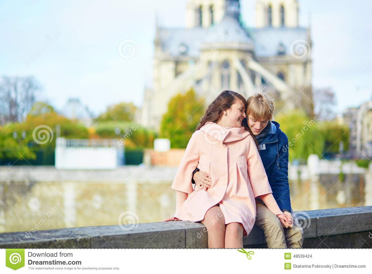 notre dame online dating Meet notre dame de lourdes singles online & chat in the forums dhu is a 100% free dating site to find personals & casual encounters in notre dame de lourdes.