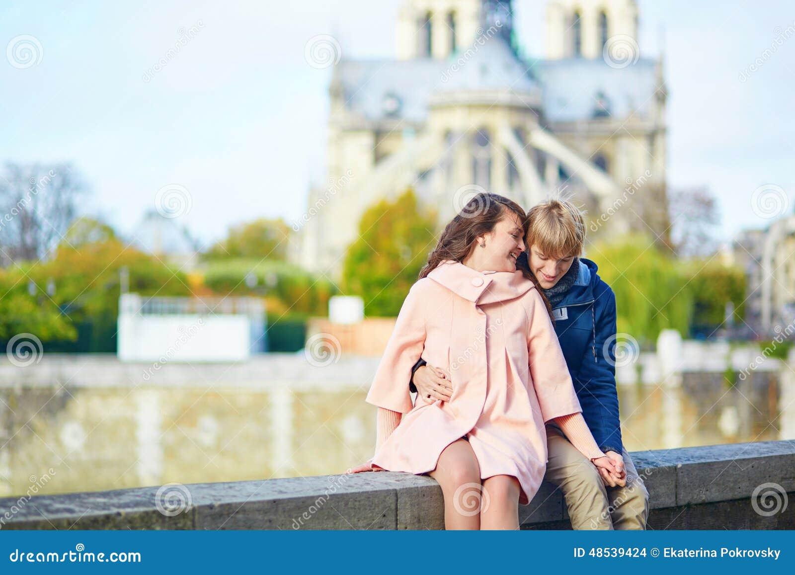 Browse Profiles & Photos of Conservative Single Men in Notre-Dame-De-La-Salette, QC!