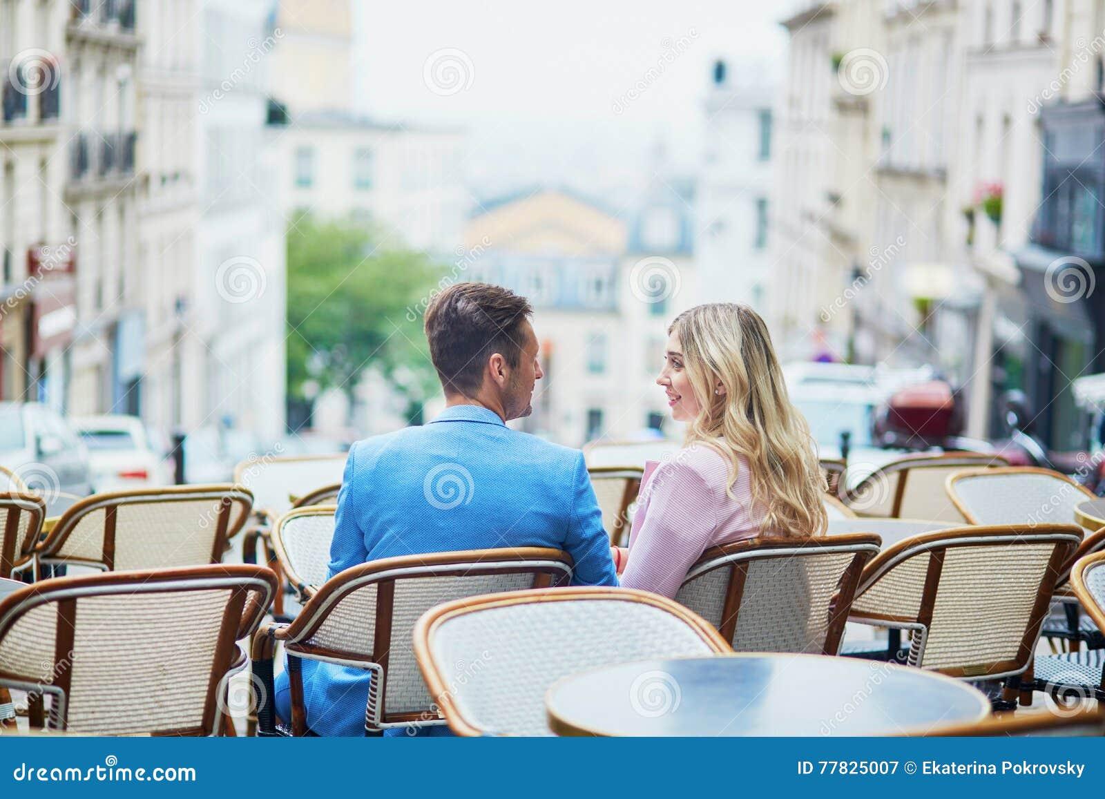 dating paris france radioisotope dating vs. alternative methods
