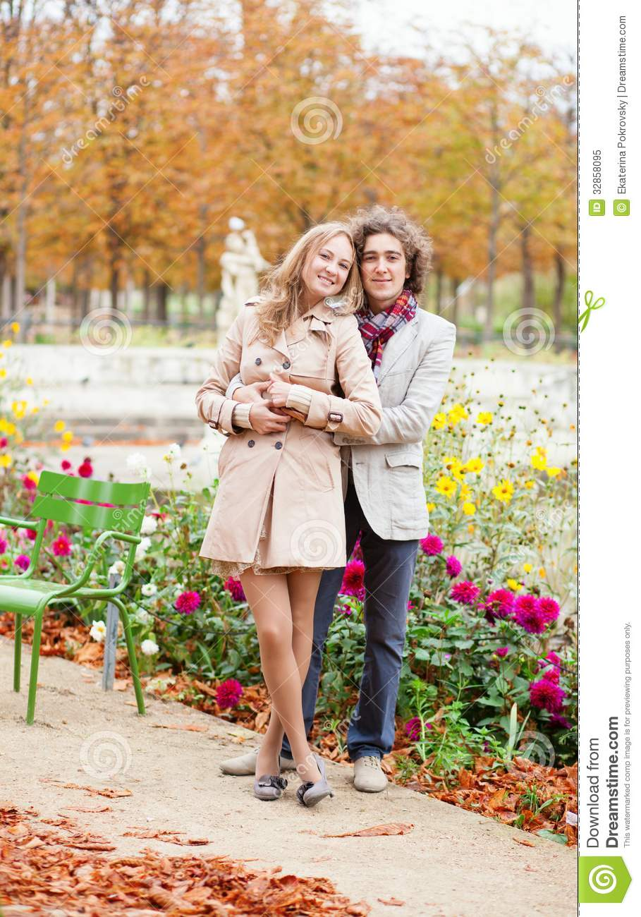 100% free online dating in days creek Africa dating has a canada singles and singles from other countries are visiting our site each day to find african dating is 100% free and the.