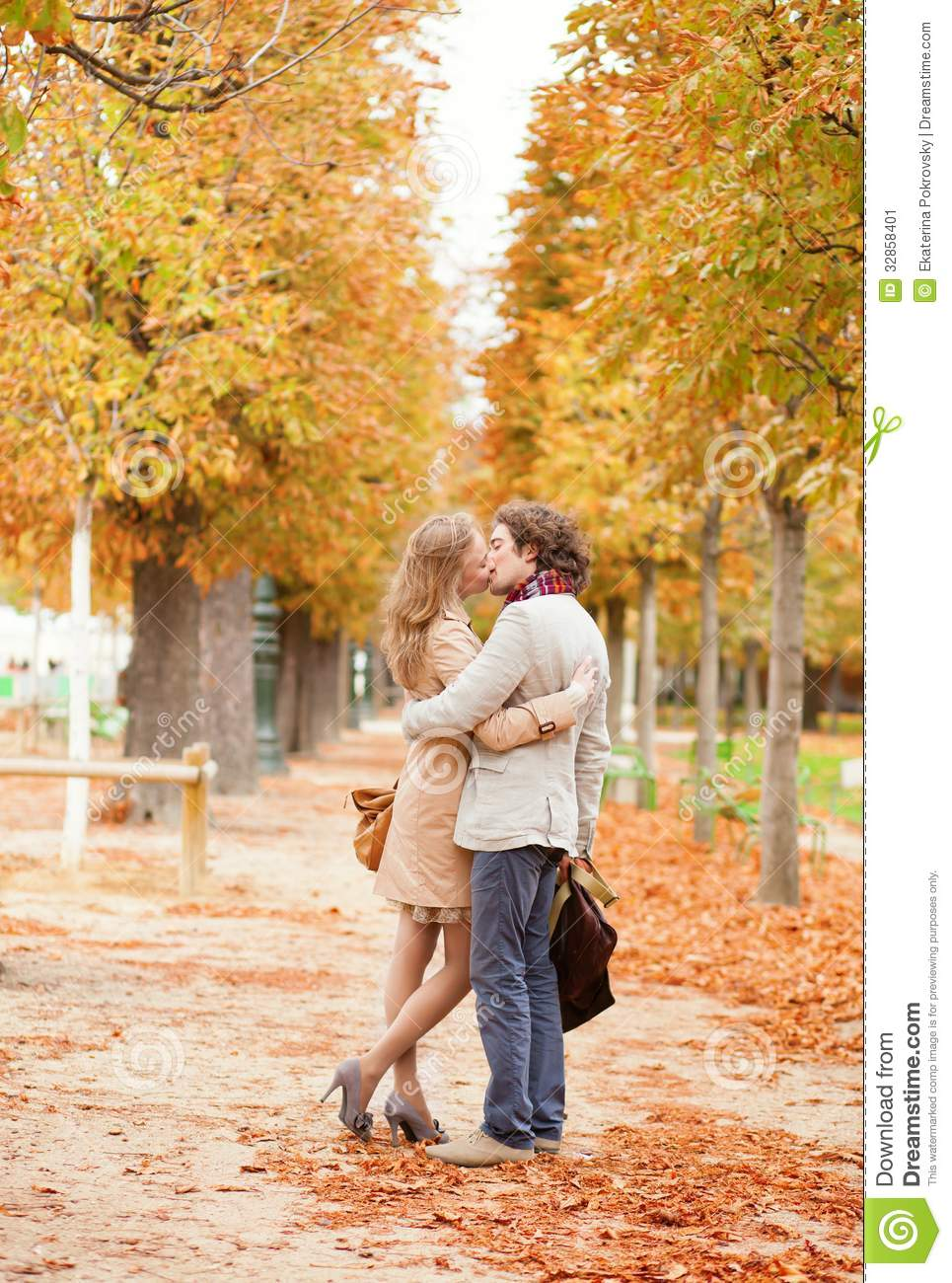 dating nature lovers Thisted