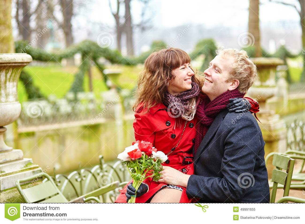 spring park buddhist personals Meet jewish singles in your area for dating and romance @ jdatecom - the most popular online jewish dating community.