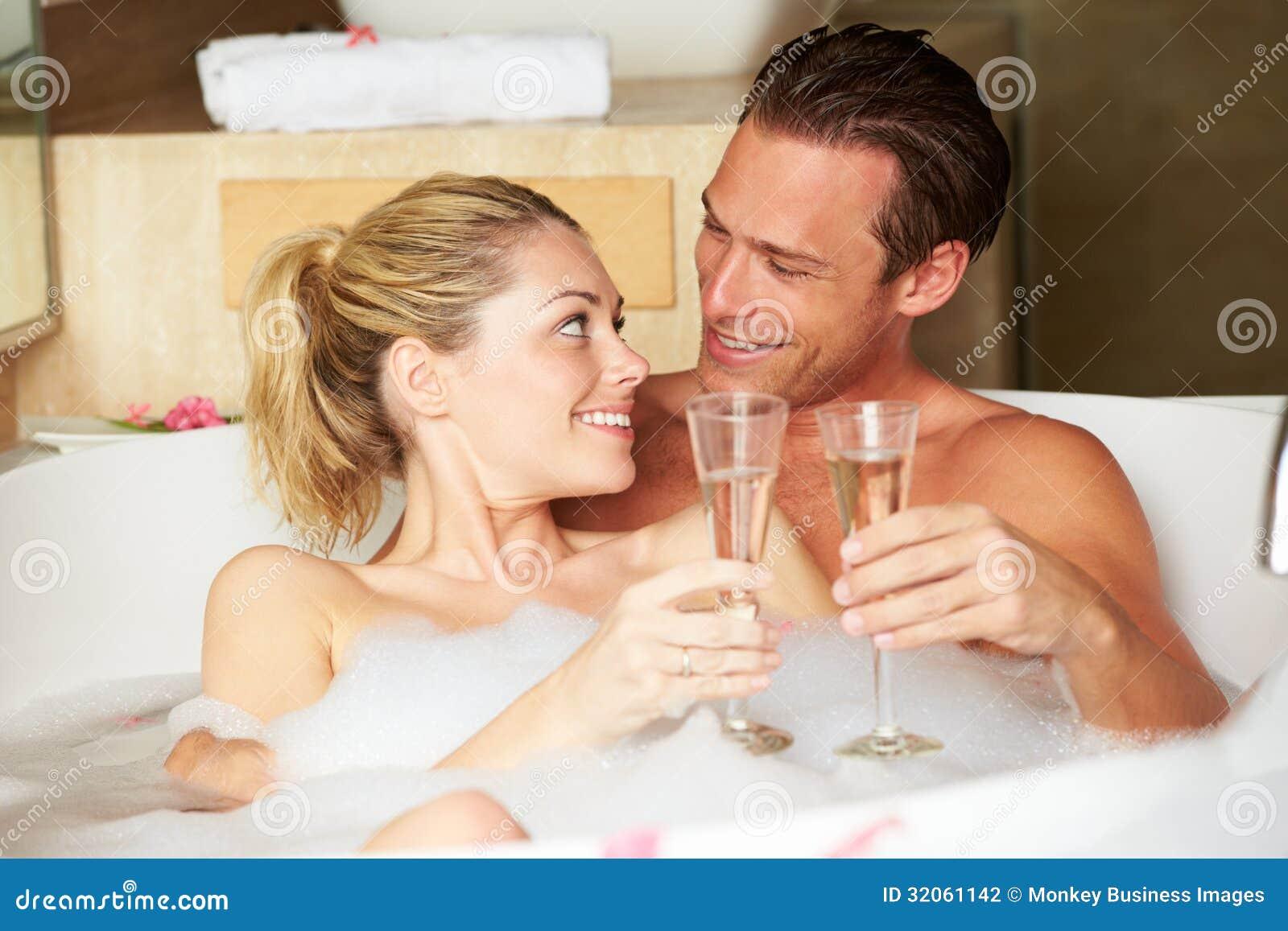 jong sex video erotische massage vandaag