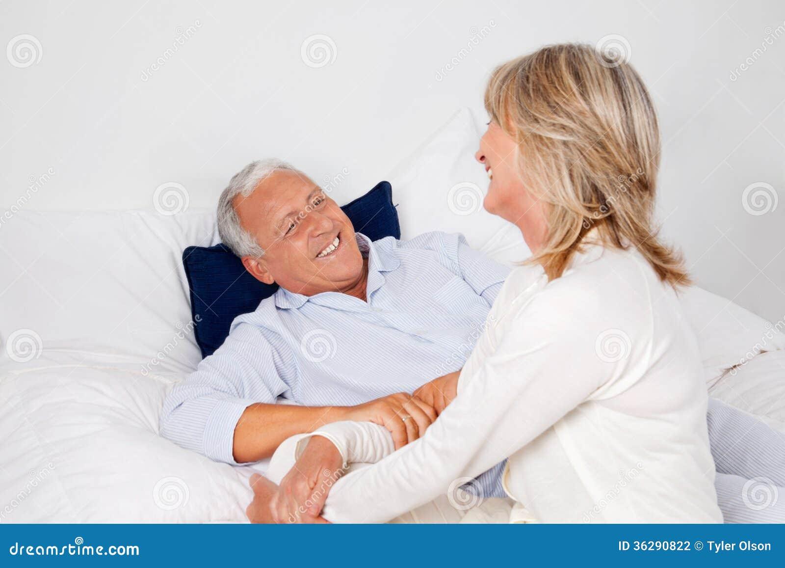 Секс с больными стариками фото 450-380