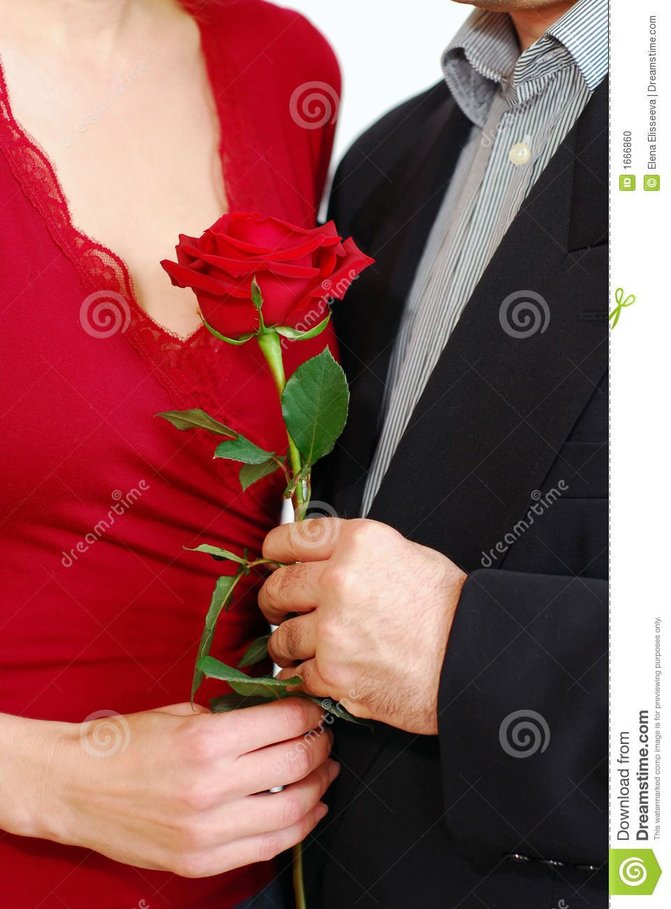 photos images roses couple