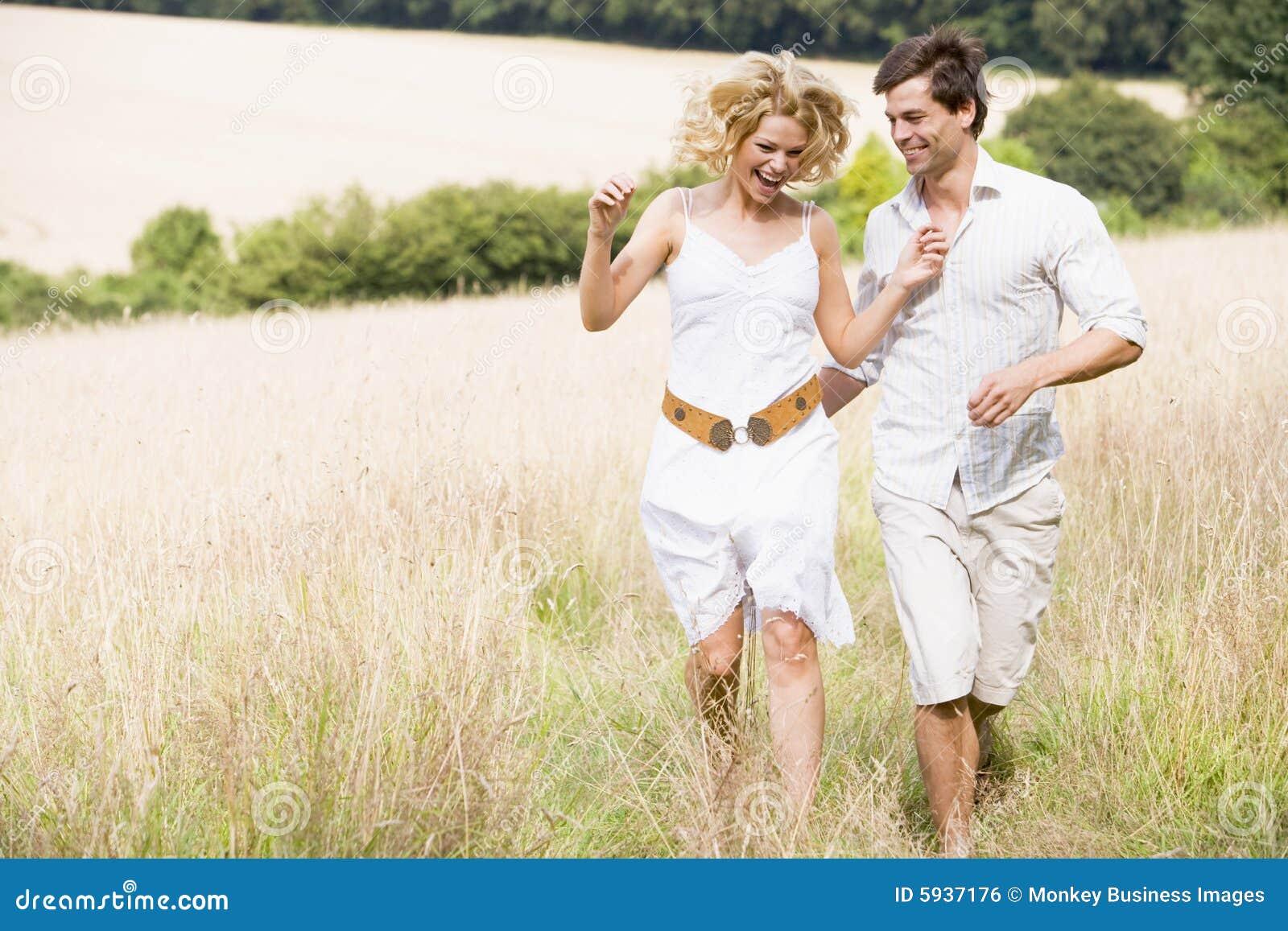 Сайт для одиноких семейных пар 3 фотография