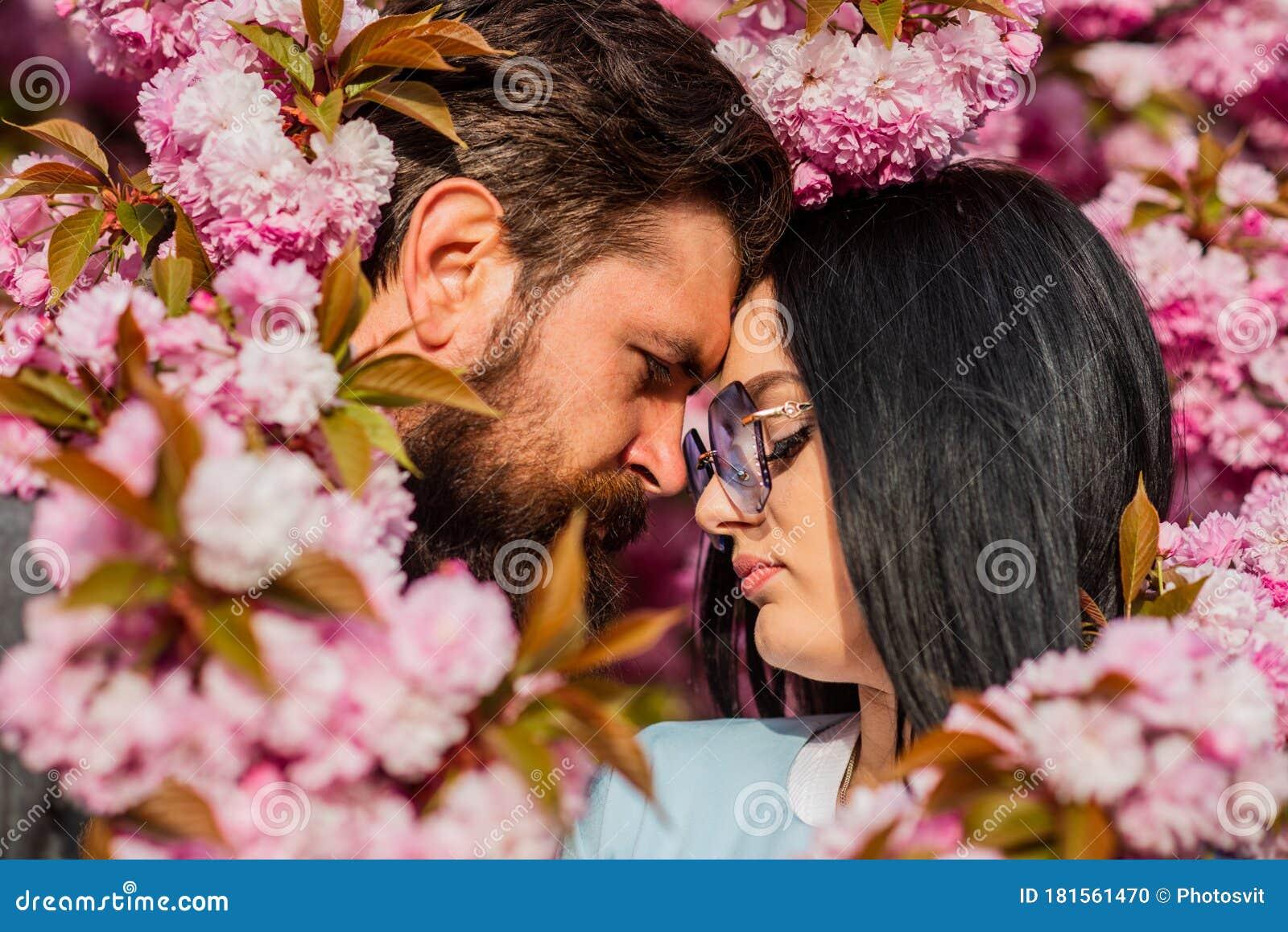dating online kettering