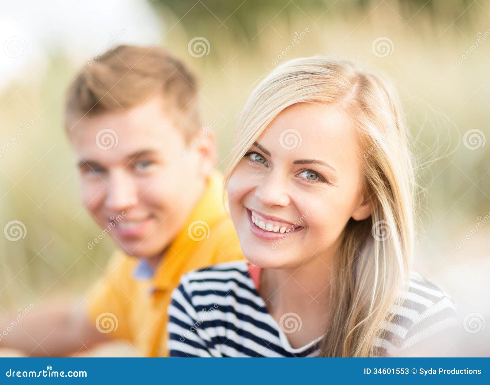 dating side for folk der vil have børn Thisted