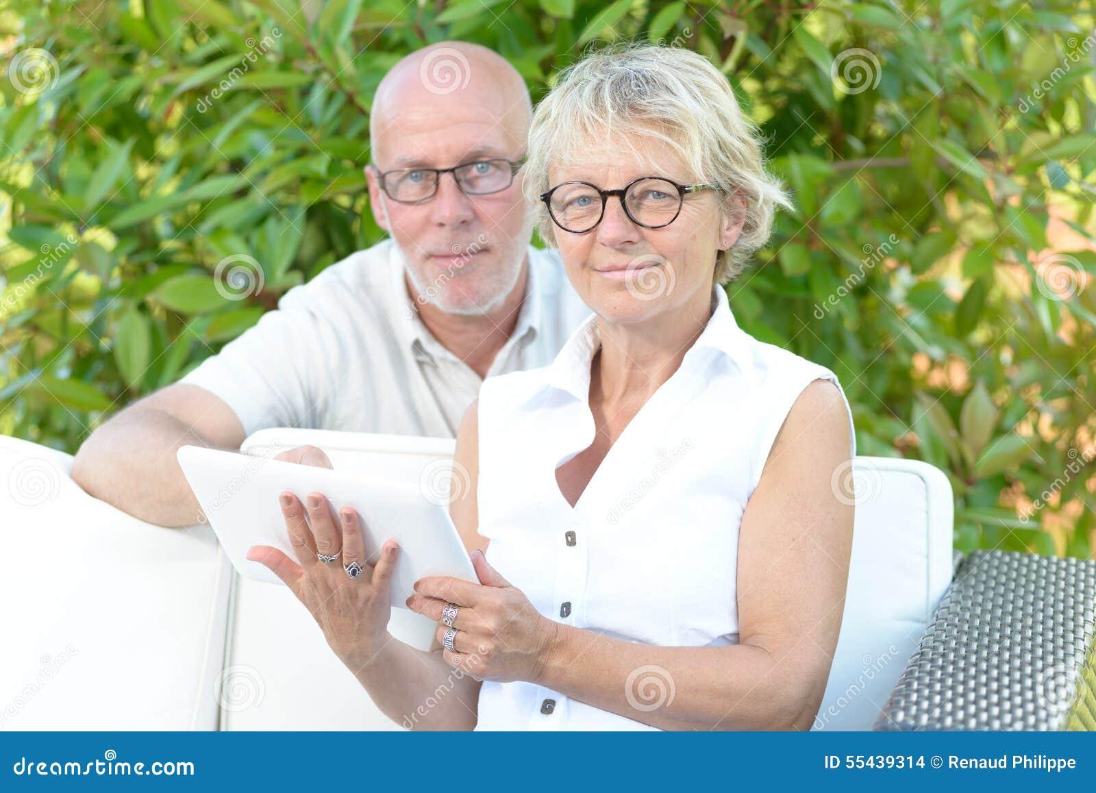 Philadelphia Jewish Senior Singles Dating Online Site