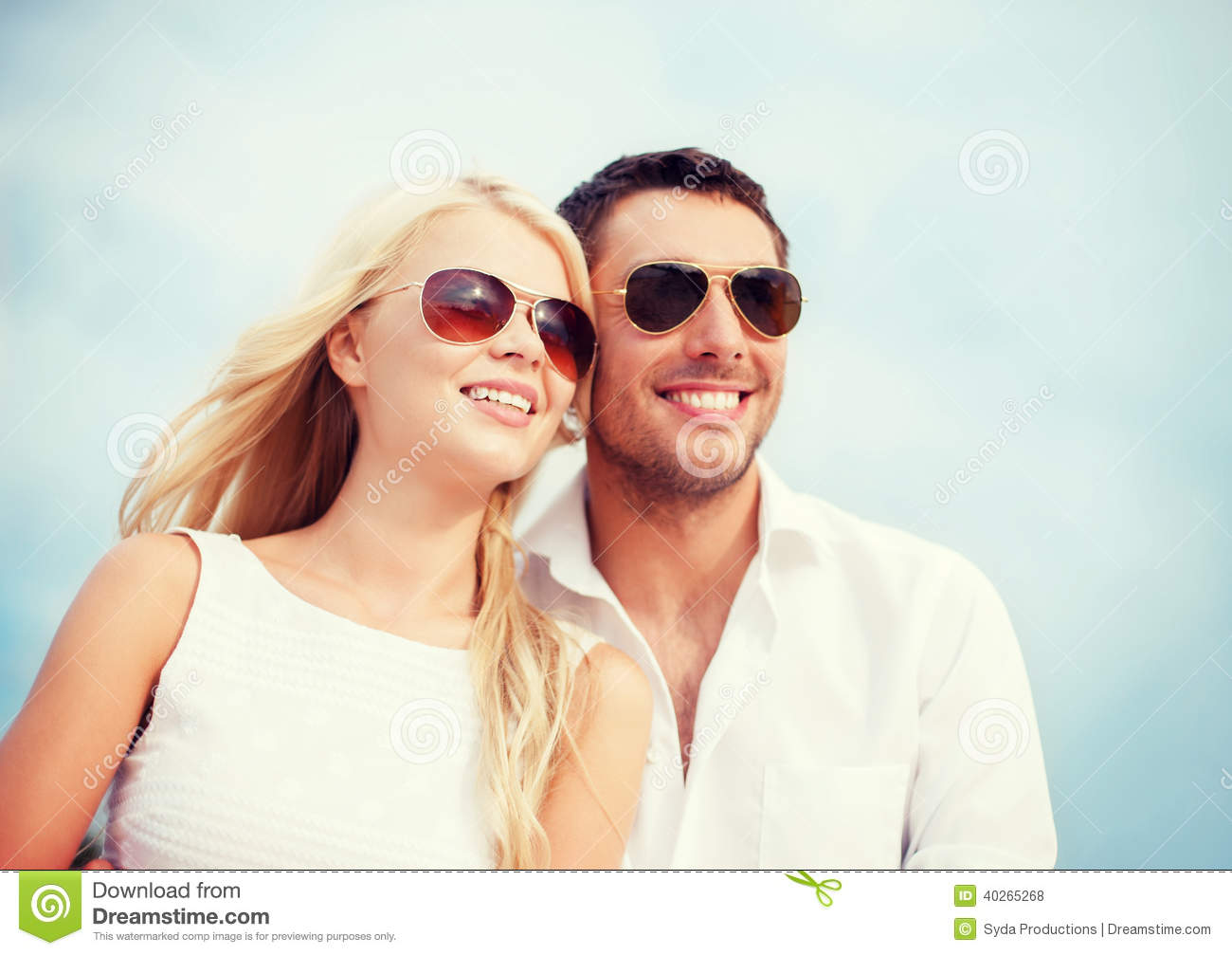 summer shade catholic singles Search the world's information, including webpages, images, videos and more google has many special features to help you find exactly what you're looking for.