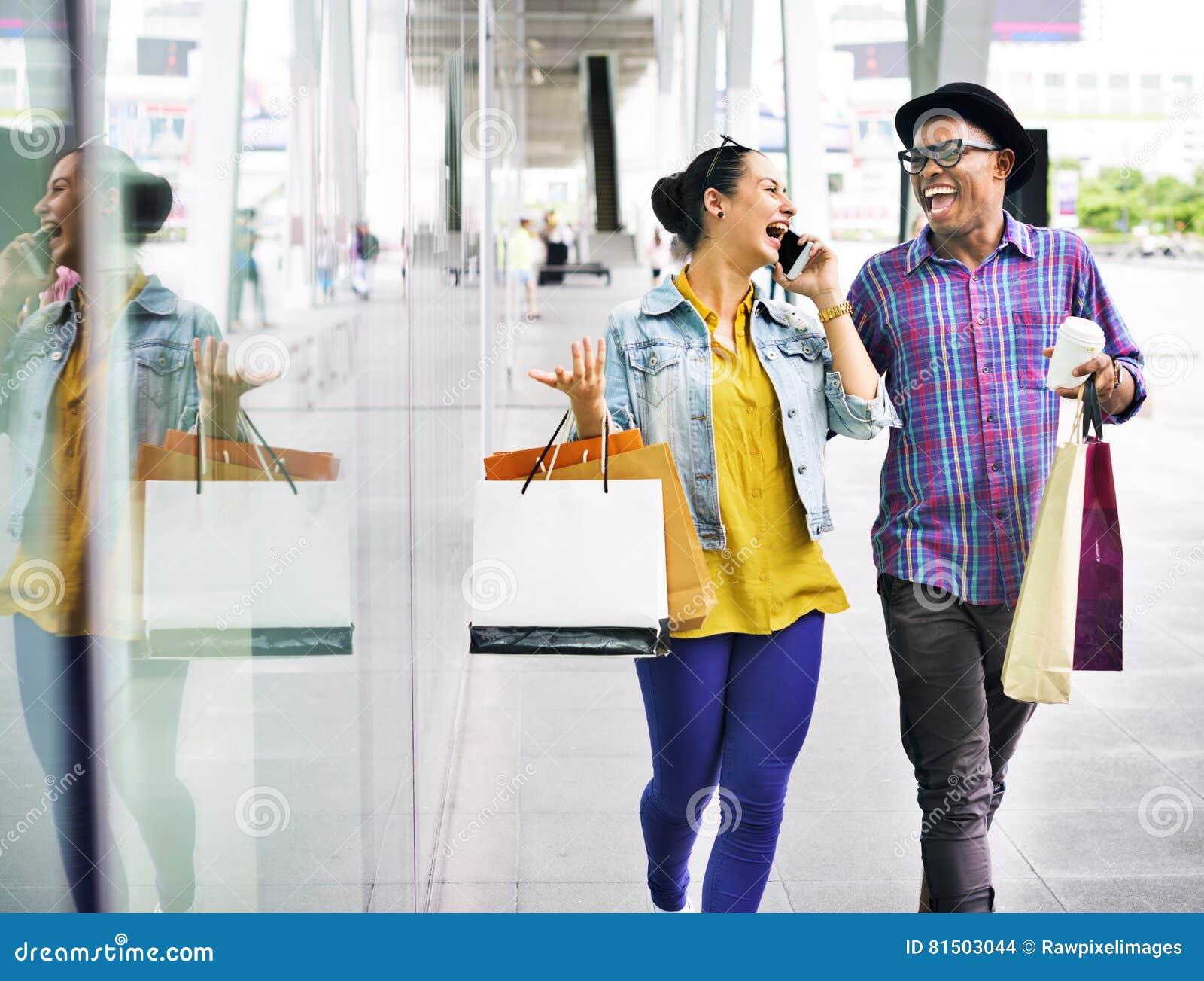dating som shopping Massena ny dating
