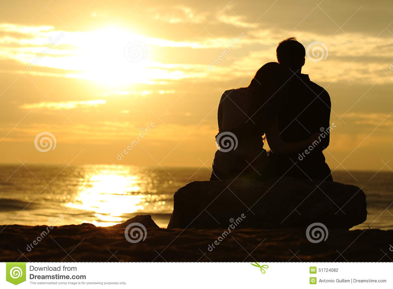 sunset beach senior dating site Long beach senior center 1150 e 4th street (562) 570-3500 information phone numbers reception desk 570-3500 information & assistance 570-3533 or 570-3534.