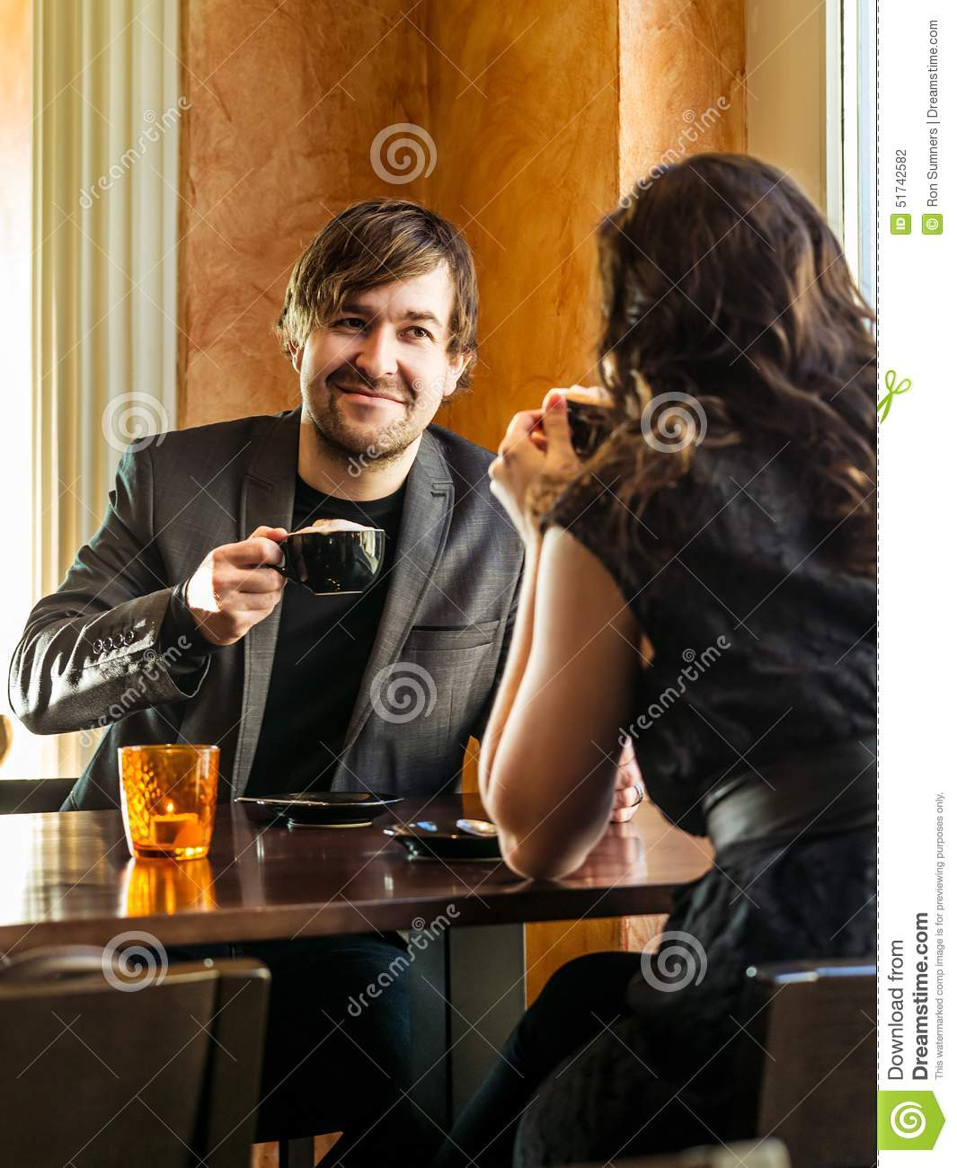 coffee shop online dating Dating relationships ex back you are likely to find a coffee shop i often get asked how to pick up women in coffee shops by guys who aren't really into.