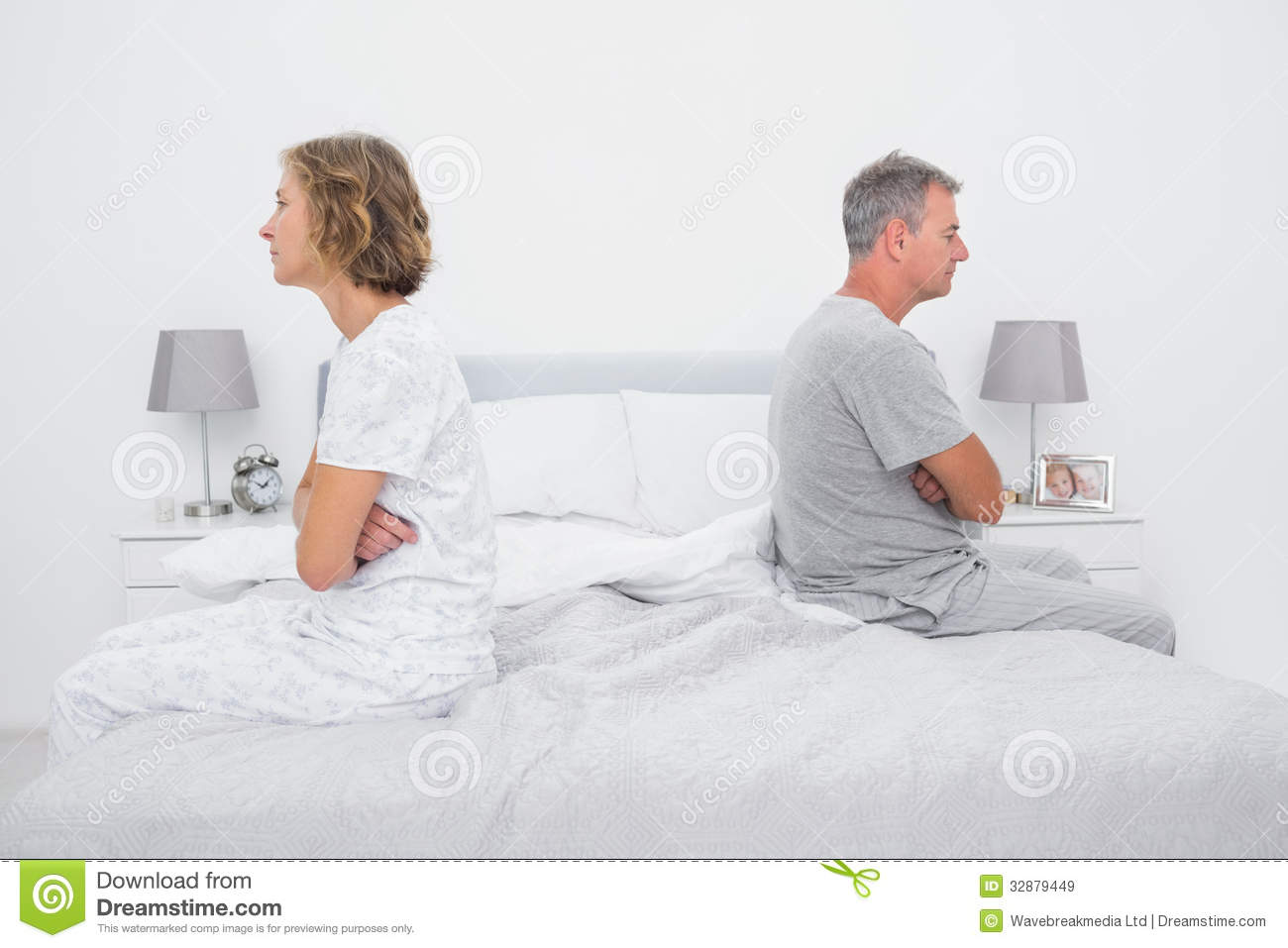 Royalty Free Stock Images Couple Sitting Different Sides Bed Not Talking Dispu Dispute Bedroom Home Image32879449 together with Two Bedroom Two And A Half Bath Townhouse 101 further Stock Image Happy Pregnant Family Image23460131 together with There Is There Are Beginner English Esl Efl Plan A1 My Home together with Best House Plans 3 Bedroom. on 3 bed 2 5 house plans