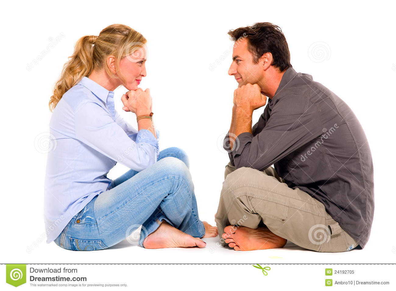 couple sitting face to face royalty free stock photo person shaking hands clipart hands shaking clipart black and white