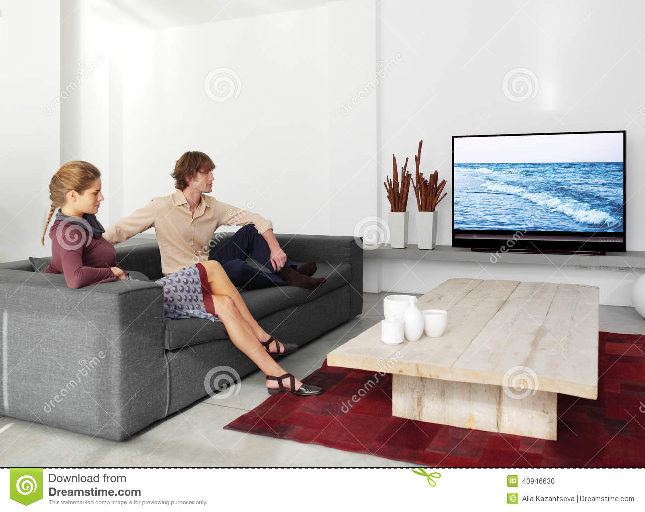 Living room ideas young couples small apartment for Living room ideas young couples