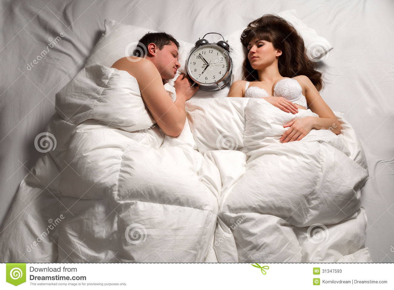 sleep and bell Involvement of this is what contributes to dryness of the eye/eye discomfort and leads to the biggest complication of bell's palsy, corneal abrasion, and potential vision loss if lubricating eye drops and a patch are not used.