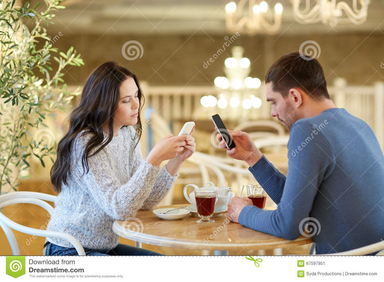 drinking and dating Have you ever tried being sober during your first hang-out session with a guy.
