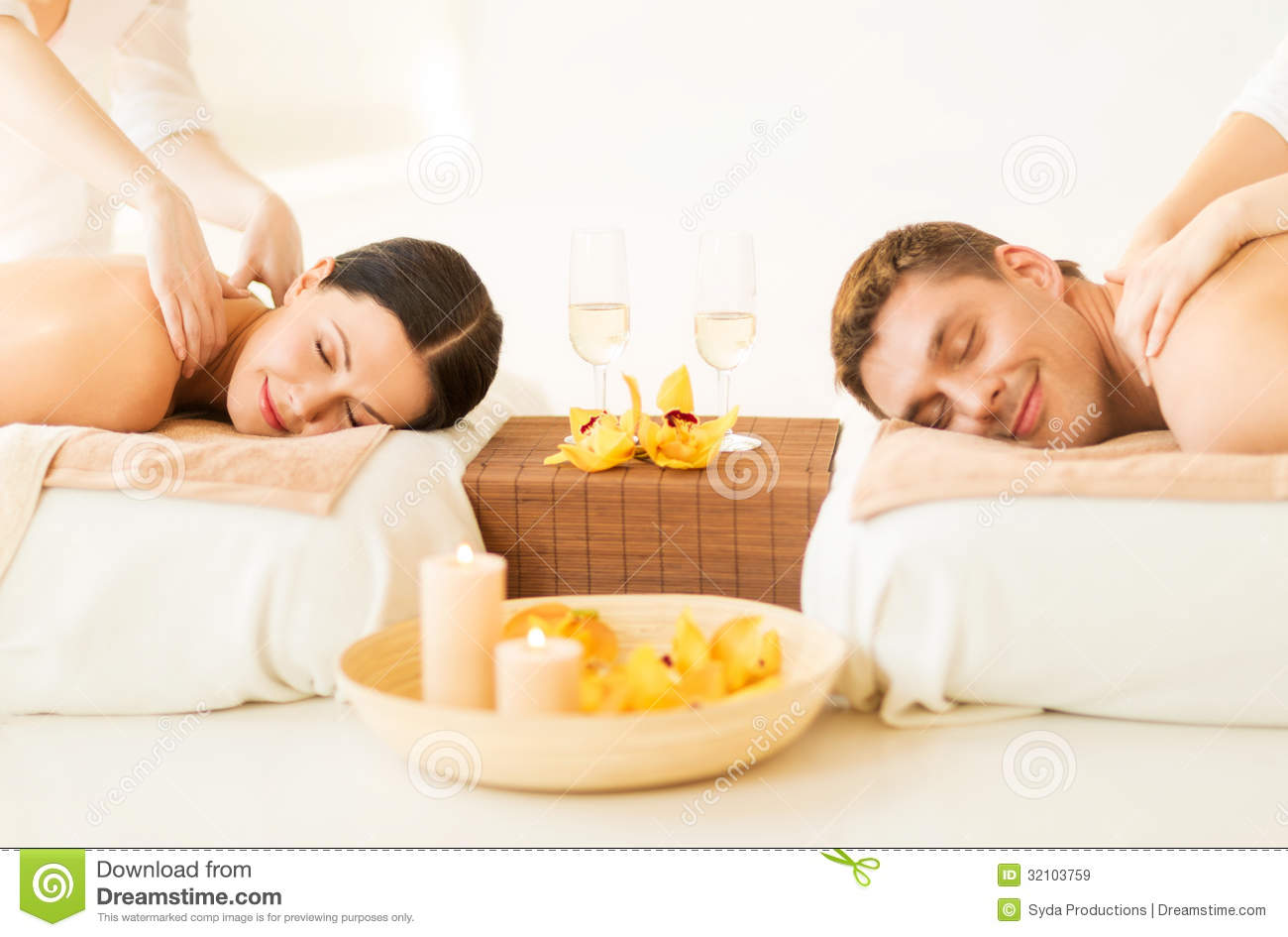 Hotel Suite Room moreover petasos moreover Sw tajjiwaspawm likewise Stock Illustration Body Mind Soul Spirit Word Cloud White Background Image48573200 as well Royalty Free Stock Images Couple Spa Picture Salon Getting Massage Image32103759. on spa treatment room plan