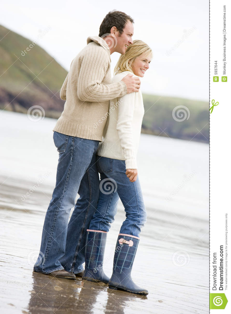 Couple Bed Legs Stock Photos and Pictures | Getty Images