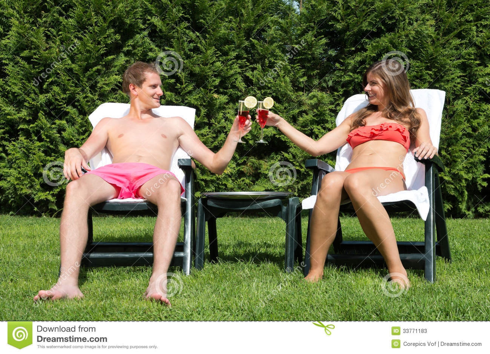 Hot naked big breasted spanish girls
