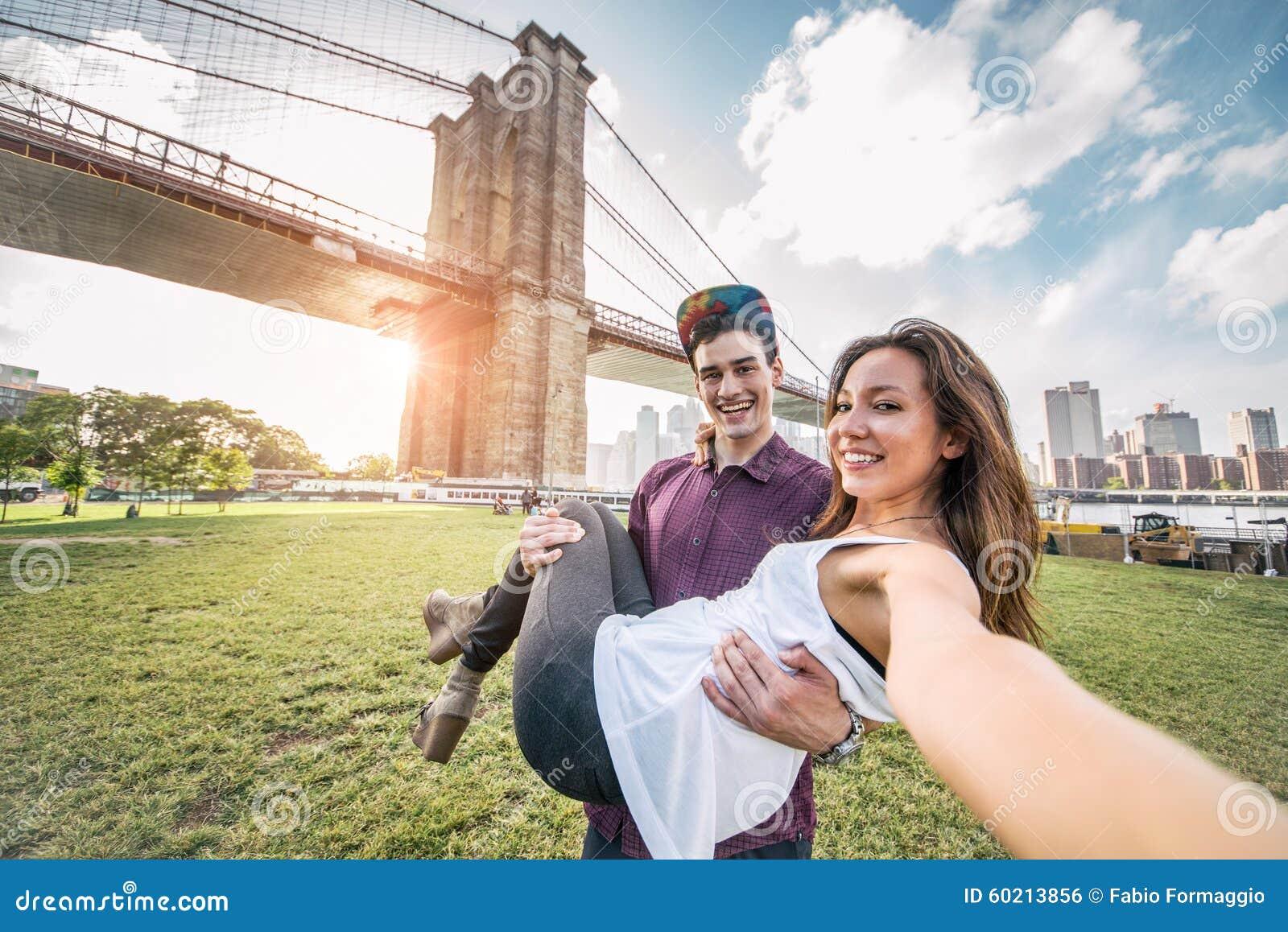 Reddit dating a mormon guy from california