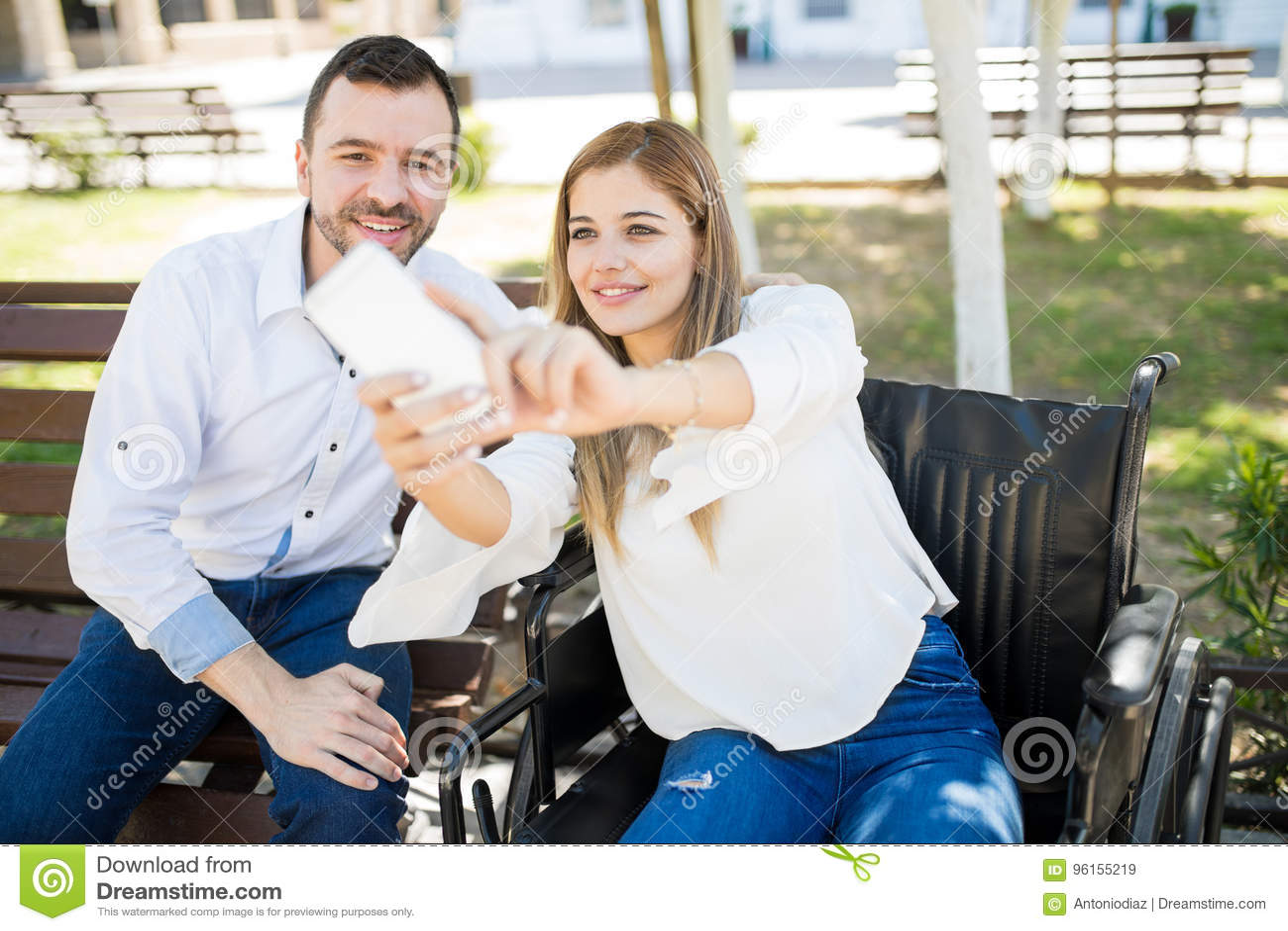 japanese dating sim free online