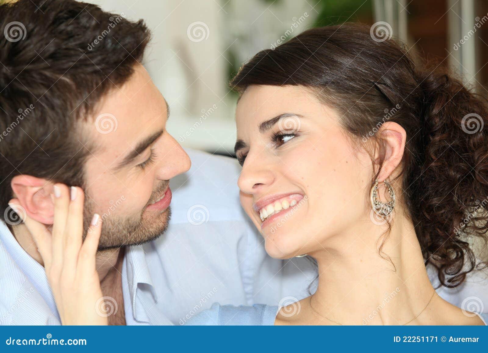 Фото жена муж и друг 22 фотография